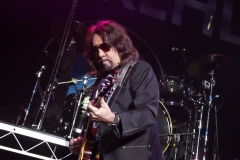 AceFrehley11