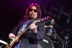 AceFrehley12