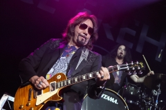 AceFrehley13