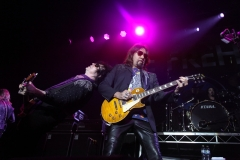 AceFrehley18