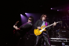 AceFrehley20