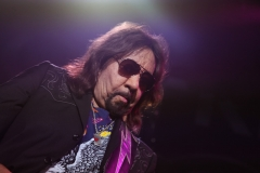 AceFrehley25