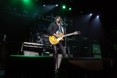 AceFrehley38