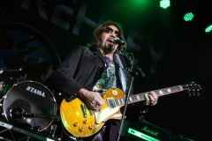 AceFrehley39