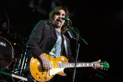AceFrehley40