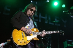 AceFrehley44