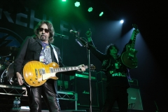 AceFrehley46