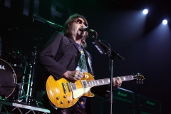 AceFrehley47