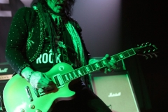 AceFrehley53