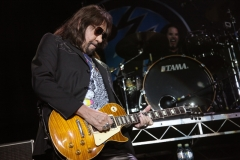 AceFrehley54