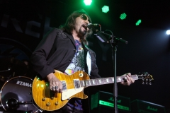 AceFrehley55