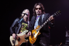AceFrehley6