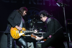 AceFrehley7