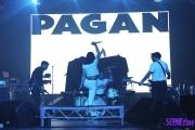 Pagan15