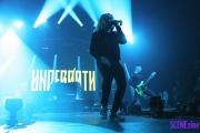 Underoath5