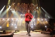 AmyShark10