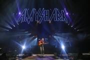 AmyShark38