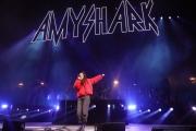 AmyShark5