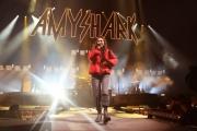AmyShark9