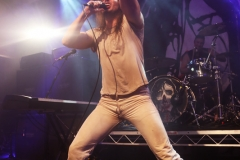 AndrewWK11