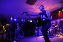 Anti-Flag58