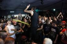 Anti-Flag83