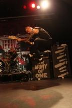Anti-Flag49