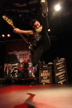 Anti-Flag50