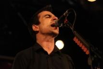 Anti-Flag56