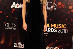 ApraAwards14