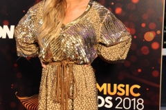 ApraAwards20
