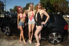 BikiniCarWash17
