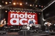 MotorAce2