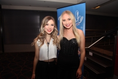 Caitlyn&Melanie73