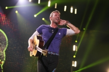 Coldplay20