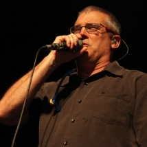 Descendents @ Enmore Theatre Sydney February 24th 2017