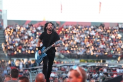 FooFighters1