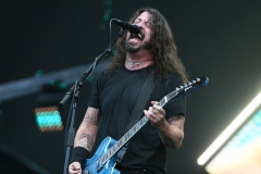 FooFighters10
