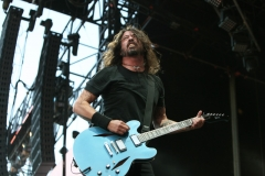 FooFighters13