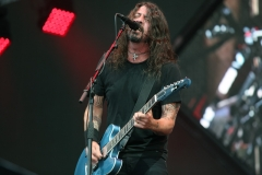 FooFighters16