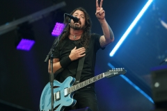 FooFighters24