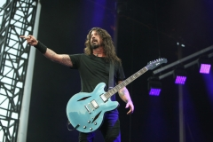 FooFighters29
