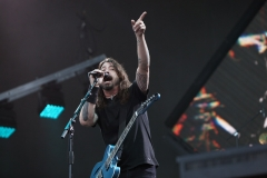 FooFighters4