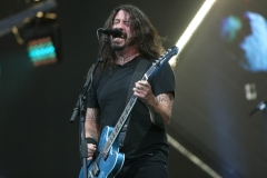 FooFighters8