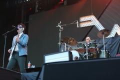 Weezer11