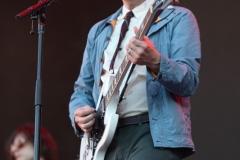 Weezer16