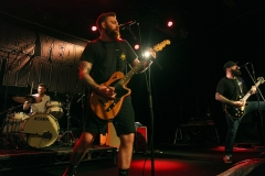 FourYearStrong9