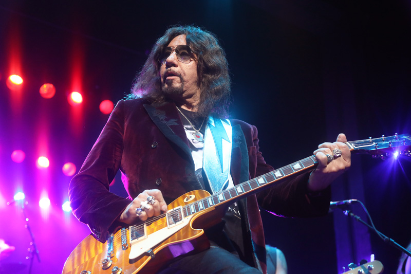 AceFrehley1
