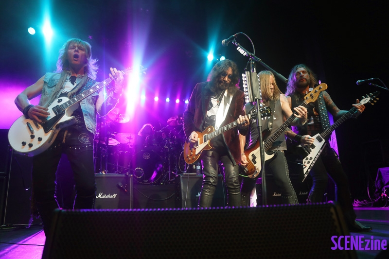 AceFrehley10