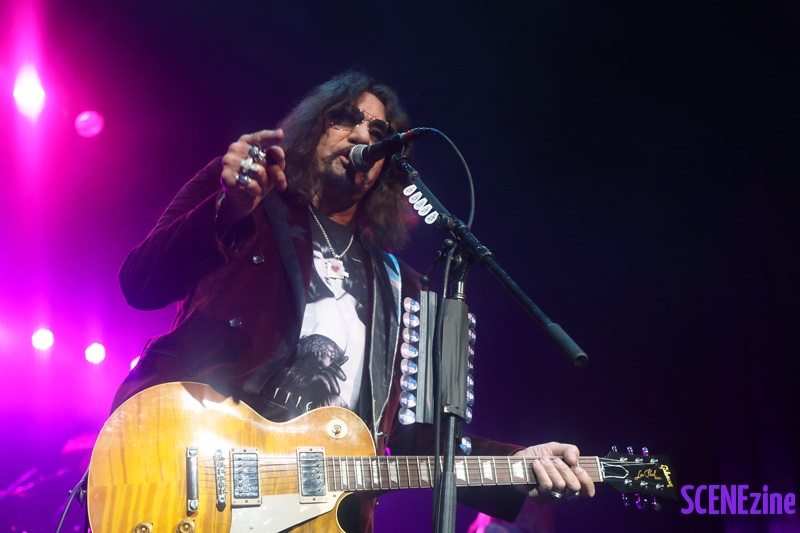 AceFrehley14